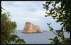 2017-09-08-Isole Eolie-P9080084.jpg (Mario Tomaselli) Tags: isoleeolie mare panarea sea