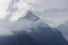Machu Picchu 108
