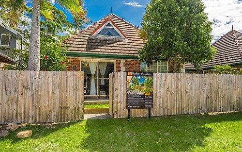2/20 Sunrise Boulevard, Byron Bay NSW