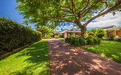 107 Tanamera Drive, Alstonville NSW