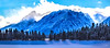 Wyoming-GrandTetonNP-Christmas2015-10.jpg (Chris Finch Photography) Tags: landscapephotography snow utahphotographer tetons chrisfinch photographs landscapephotographs grandtetonnationalpark wyoming jacksonlake christmas wwwchrisfinchphotographycom chrisfinchphotography