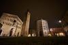 Duomo di Parma (angelo1973) Tags: parma duomo emilia chiesa battistero campanile italia
