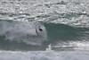 2018.01.28.08.40.56-Paul-ESBS session, Maroubra-0004 (www.davidmolloyphotography.com) Tags: maroubra bodysurf bodysurfing bodysurfer