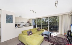 17/8 Giles Street, Griffith ACT