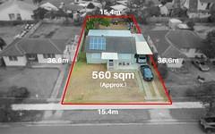 20 Sulman Road, Cabramatta West NSW