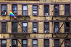 Chelsea | New York (chamorojas) Tags: 2016 chamorojas albertorojas newyork nuevayork facade estadosunidos architecture