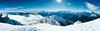 Regard (Conrad Zimmermann) Tags: hiking hiver landscape montagne mountain neige paysage randonnée saison season skitour skiderando snow suisse switzerland valais winter laveymorcles vaud ch