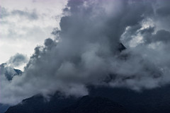 Machu Picchu 102