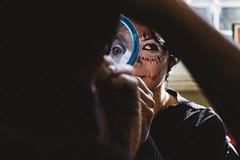 Trucco (paoloricciotti) Tags: murgardente murga casalbernocchi casalberocchi canon canoneos100d eos 100d fotografia fotografiadigitale fotografiitaliani fotografi photography photo photographer italianphotographer italianphotographers digitalphotography canonef40mmf28stm ef40mmf28stm 40mm