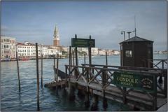 Venetie 2018 (Michael Neeven) Tags: venetie venice 2018 italie italy italien italia venezia venecia veneza венеция וניס 威尼斯 италия 意大利