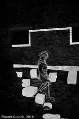 Veianen Schlass - 23 Dezember 2017 - 1105 (florentgold) Tags: florent glod floglod florentglod lëtzebuerg lëtzebuerger lëtzebuergesch luxemburg luxemburger luxembourgeois luxembourgeoise luxembourgeoises luxembourg letzebuerg grandduchy grandduché grossherzogtum 2017 23 23e décembre dezember vianden veianen veinen our schlass schloss burg buerg castle château arcehology archéologie archeologie eifel eislek eislék ösling norden ardennen ardennes mittelalter medieval moyenâge