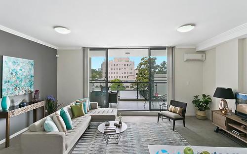 37/20 Victoria Rd, Parramatta NSW 2150