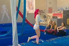 DSCF7783.jpg (RHMImages) Tags: fogmachine xt2 workshop women interior silks panopticchopsticks aerials people fuji acrobats portrait freeflowacademy action fujifilm chopstickguys gymnastics ballet