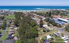 54A Hutton Avenue, Bulli NSW