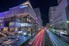Yokohama Urban Night (703) Tags: japan kanagawa lighttrails markis minatomirai minatomirai21 pentaxk3ii urbannight cityscape night nightscape nightscene nightview みなとみらい みなとみらい21 レーザービーム 夜景 日本 横浜 神奈川 神奈川県 横浜市 tokyo