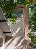 Maxim Gorky House-Museum (Oleg.A) Tags: memorial maximgorky interior russia maximgorkyhousemuseum house mansion architecture outdoor design artnouveau fyodorshekhtel moscow outdoors москва