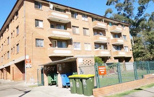 11/60 Hughes St, Cabramatta NSW