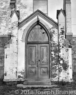 Portals 22
