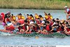 2017-05-29 3122 Taipei Dragon Boat Festival 2017 - Dajia Riverside Park (Badger 23 / jezevec) Tags: dragon dragonboat festival taiwan history culture travel tourism duanwufestival zhongxiaofestival 忠孝節 龍船節 龍舟節 端午节 端午節 龍舟 龙舟 龍船 龙船 taipei ֵ台北 臺北市 taipeh taןpeh ταϊπέι 타이페이 тайбэй 台北市 ტაიბეი تايبيه taibei đàibắc taipé tchajpej rowing sports boat barco шлюпка 배 ボート barca βάρκα bateau 小船 člun veneillä csónak łódź boating vessel photo picture image watersports watercraft asia tradition teamwork water 大佳河濱公園 dajiariversidepark