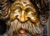 Montagnard (patoche21) Tags: autriche europe tyrol zillertal artetdécoration bois humains personnage sculpture visage character face carving wood human art patrickbouchenard austria