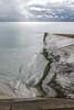 Tour île de ré -  JCL_2521 (Giancarlo - Foto 4U) Tags: c2017 2017 24120mm d850 giancarlofoto nikon ré titi tour tourdelilederéàpied de ile marche octobre