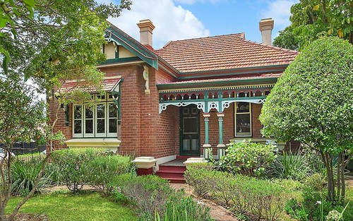 92 The Avenue, Hurstville NSW 2220