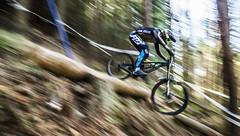 _HUN0334 (phunkt.com™) Tags: sda scottish downhill association race inners innerleithen 2017 phunkt phunktcom keith valentine