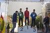 _RSR8117 (www.juventudatleticaguadix.es) Tags: cto españa gran premio ciudad de guadix marcha atlética jag picaro