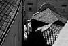 #Dubrovnik 2017 (Archineos) Tags: dubrovnik ragusa croatia croazia shadows silhouette oldcitywalls oldcity biancoenero blackandwhite blancoynegro monochrome bn bw archineos architecture architettura people ugovillani persone monocromo