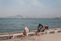 (pauloafonso) Tags: china hongkong travel