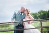 Happy Couple (scrimmy) Tags: scotland dundee wedding weddingphotography weddingdress weddingphotograph bride groom farm kilt