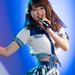 AKB48 画像279