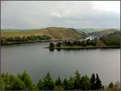 Photo of IMG_1837 Llyn Clywedog reservoir Wales 060512