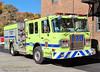 Hartsdale Fire District Engine 170 (Seth Granville) Tags: hartsdale fd engine 170 2008 spartan gladiator 4 guys pumper