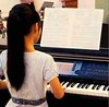 piano lessons for kids in Florida (Thaliacburgess) Tags: piano lessons for kids florida