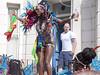 Notting Hill Carnival 2017 (Nexus Nine Photography) Tags: nottinghillcarnival nottinghillcarnival2017 streetparty celebration london nottinghill