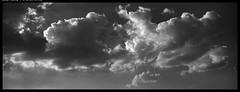 X1D5_B0003208 copy (mingthein) Tags: thein onn ming photohorologer mingtheincom availablelight xpan hasselblad medium format widescreen clouds sky bw blackandwhite monochrome x1d