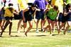 2009 | HS | Interhigh Athletics (From KG to Grade 12) Tags: redhill redhillschool redhillians red redhillian swimming 2009 children sandton morningside summit school