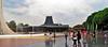 Sasono Utomo TMII (Everyone Sinks Starco) Tags: jakarta building gedung architecture arsitektur tamanminiindonesiaindah