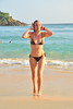 Sri_Lanka_17_301 (jjay69) Tags: srilanka ceylon asia indiansubcontinent tropical island buddhist surf surfing surfbeach hirikiteya beach sea waves swell wavesets
