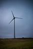 windy (pamelaadam) Tags: 2014 digital scotland summer isleoflewis august fotolog thebiggestgroup