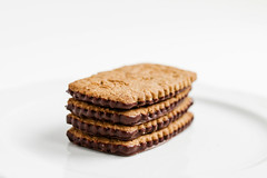 Close up of biscuits with chocolate and oat flakes.jpg (marcoverch) Tags: cake dessert sweet breakfast grain brown background healthy diet delicious flake homemade fresh porridge baked view sugar chocolate closeup oatmeal gourmet white nutrition wheat vegetarian eating meal top tasty snack biscuits food oat pastry isolated