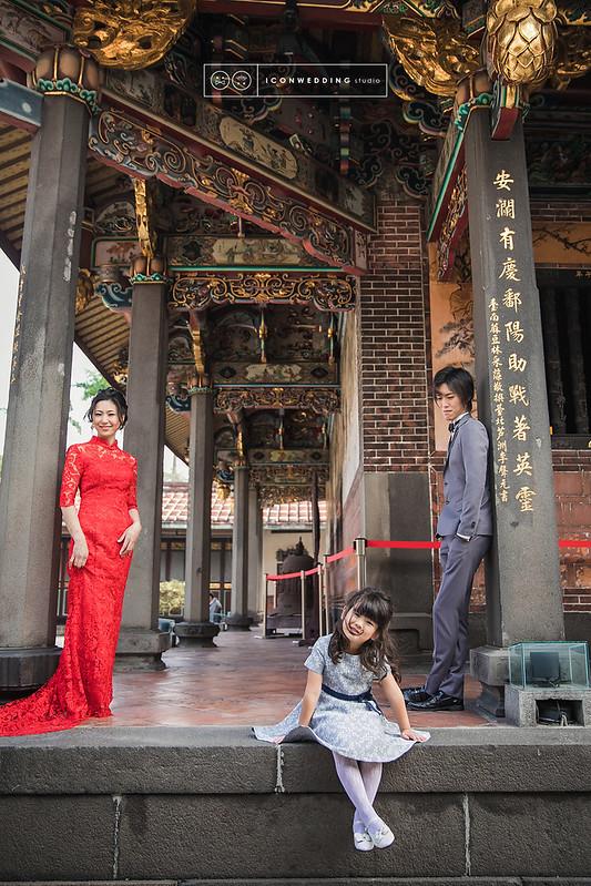 拍婚紗,中正紀念,保安宮,我在臺灣的婚紗照,婚紗攝影