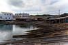Moll (JORDIVIL) Tags: islas baleares formentera foto nikon d750 paisajes landscape