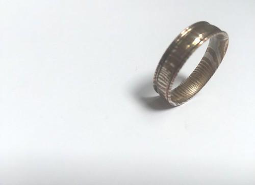 Diamond Engagement Rings UK - Perkin Knives UK