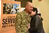 180115-Z-WA217-1419 (North Dakota National Guard) Tags: 119wing ang deployment fargo homecoming nationalguard ndang northdakota reunion nd usa