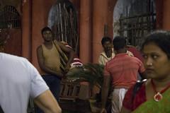 (Flora Eiffel) Tags: calcutta kolkata india inde marché marketplace canon80d canon 80d streetfood street rue personnes lady