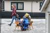 20180303-_DSC0171.jpg (Sander Kornman) Tags: ijs woonboot schaatsen stoel winter amsterdam noordholland netherlands nl