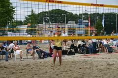 Beach 2005 (201)