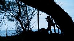 Waipio (79) (BoyUtot) Tags: waipiovalley waipiofalls waimea surfing hiking trekking dronephotography mavic panasonicgh1 hawaii bigisland lumix 100300mm travel nature landscape seascape honokaa ramesesmendoza